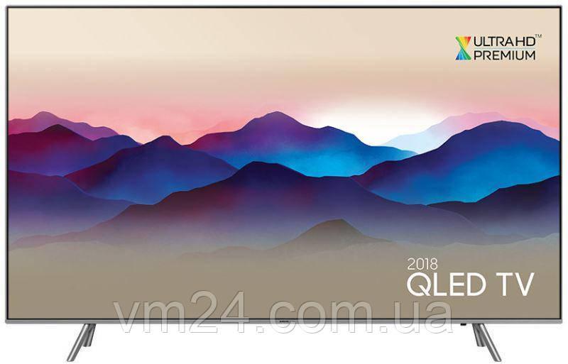 Телевизор в наличии Samsung QE55Q6FN Smart TV .Full HD.WiFi.