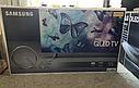 Телевизор в наличии Samsung QE55Q6FN Smart TV .Full HD.WiFi., фото 2