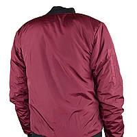 Куртка-бомбер тонкая,летняя для мужчин 46-52 на сеточке,тонкая весна-лето.