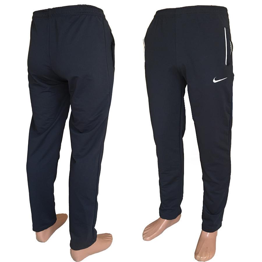 Спортивный штаны мужские