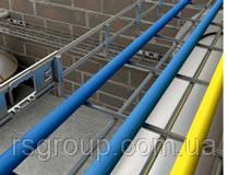 Методы антикоррозионной защиты металла