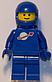 Lego Набор винтажных минифигурок №4 852753, фото 4