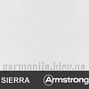 Плита Стельова Sierra Board 1200х600х13мм