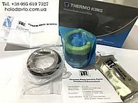 Сальник компрессора Thermo King X430LS, X426LS ; 22-1101 Оригинал