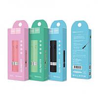 Монопод (селфи палка) Hoco K4 Bluetooth