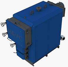 Котлы твердотопливные NEUS (Неус) Т 300 кВт. Бесплатная доставка!, фото 2