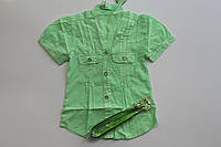 Сорочка сорочка для дівчаток 2 - 6 років