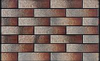 Руст Аляска 245х65х6,5 CERRAD Плитка фасадная