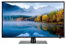 Телевизор MANTA LED 3204