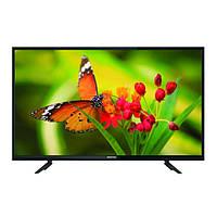 Телевизор Manta LED 40 '' 40LFN38L FullHD 1920x1080 (100Гц, Full HD)