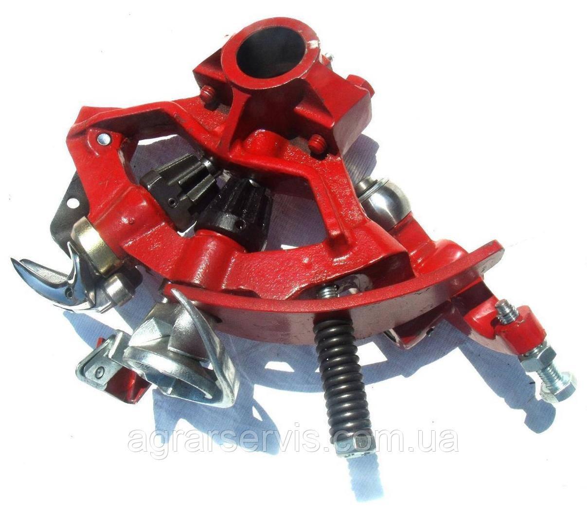 У язальний апарат 1105230000 Fi-35 mm прес-підбирача Welger