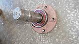 Ступиця AC824251 колеса приводного Kverneland, фото 3