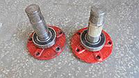 Ступиця AC824251 колеса приводного Kverneland, фото 1