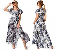 Женское платье платье, фото 1