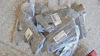 Долото тукового сошника  AC821821 Kverneland, фото 1