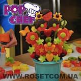 Прибор для карвинга  Pop Chef, фото 2