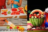 Прибор для карвинга  Pop Chef, фото 4