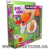 Прибор для карвинга  Pop Chef, фото 5