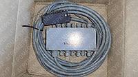 Блок подачі сигнала AC820948 Kverneland заміна на AC820975, фото 1