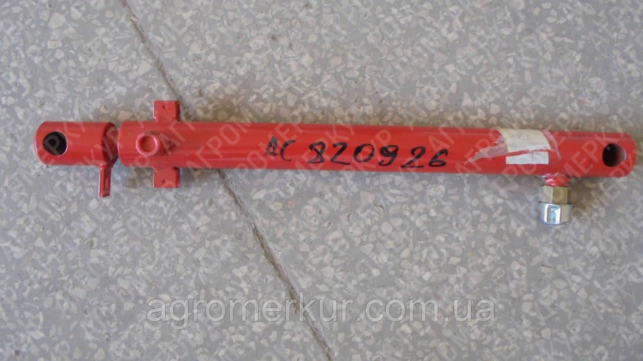 Циліндр гідравлічний AC820926 маркера зам. A1AC82092686