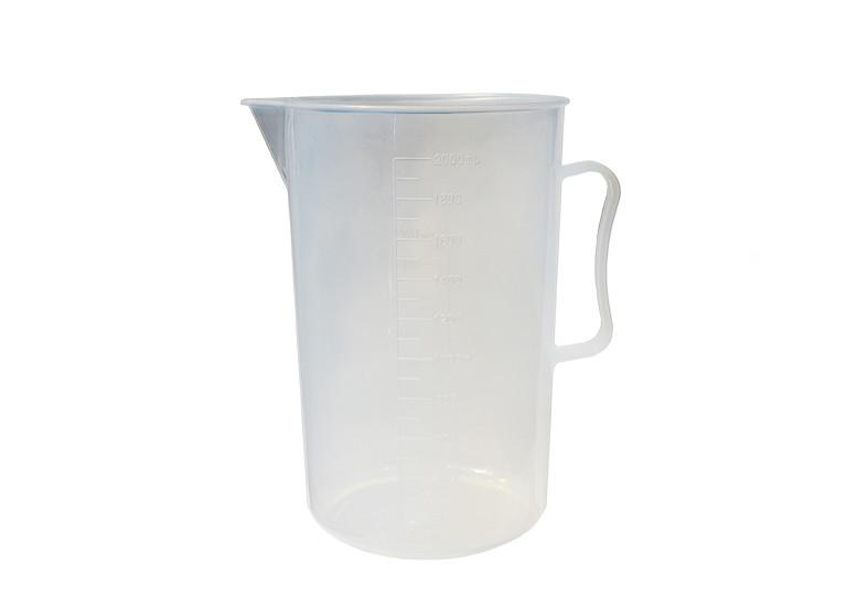 Мерный стакан 2 л