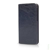 "Чехол-книжка ""Book Cover Original"" Lenovo Vibe X2 black"