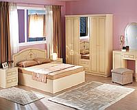 Мебель для спальни Стелла