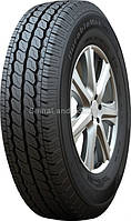 Летние шины Kapsen DurableMax RS01 175/65 R14 86T XL Китай 2019