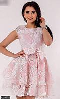 Платья выпускные красное короткое выпускное платье,платья миди шикарные ,красивые платья мини