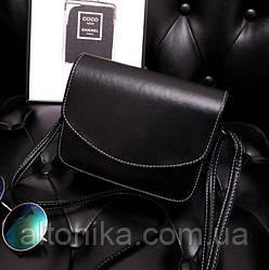Женская сумка AL-6766-10