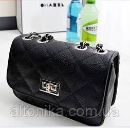 Женская сумка AL-6730-10