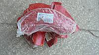 Долото сошника AC819715 Kverneland, фото 1