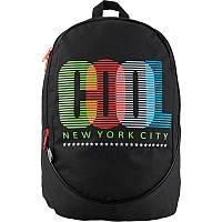 Рюкзак міський GoPack 120 GO19-120L-4, фото 1