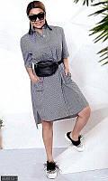 Платья большие ,платья больших размеров ,платья для полных дам ,платья батальные большие,розовые летние платья