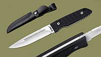 Нож нескладной 2518 TJ, фото 1