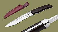 Нож нескладной 2547 EWP-3,8 mm, фото 1