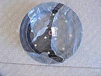 Колесо прикочуюче AC805801 Kverneland, фото 1