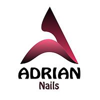 Гель-лак Adrian Nails PREMIUM
