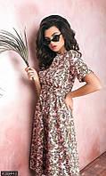 Платья с цветочным узором ,платья мини и миди,платья миди, платье голубое макси,длинное платье пудра