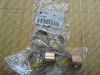 Втулка 303420A SKF