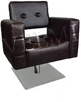 Кресло клиента VM830, фото 1
