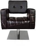 Парикмахерское кресло Hanz, фото 6