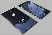 Объявлены характеристики новой серии IPhone 6S, IPhone 6S plus и IPhone 6C