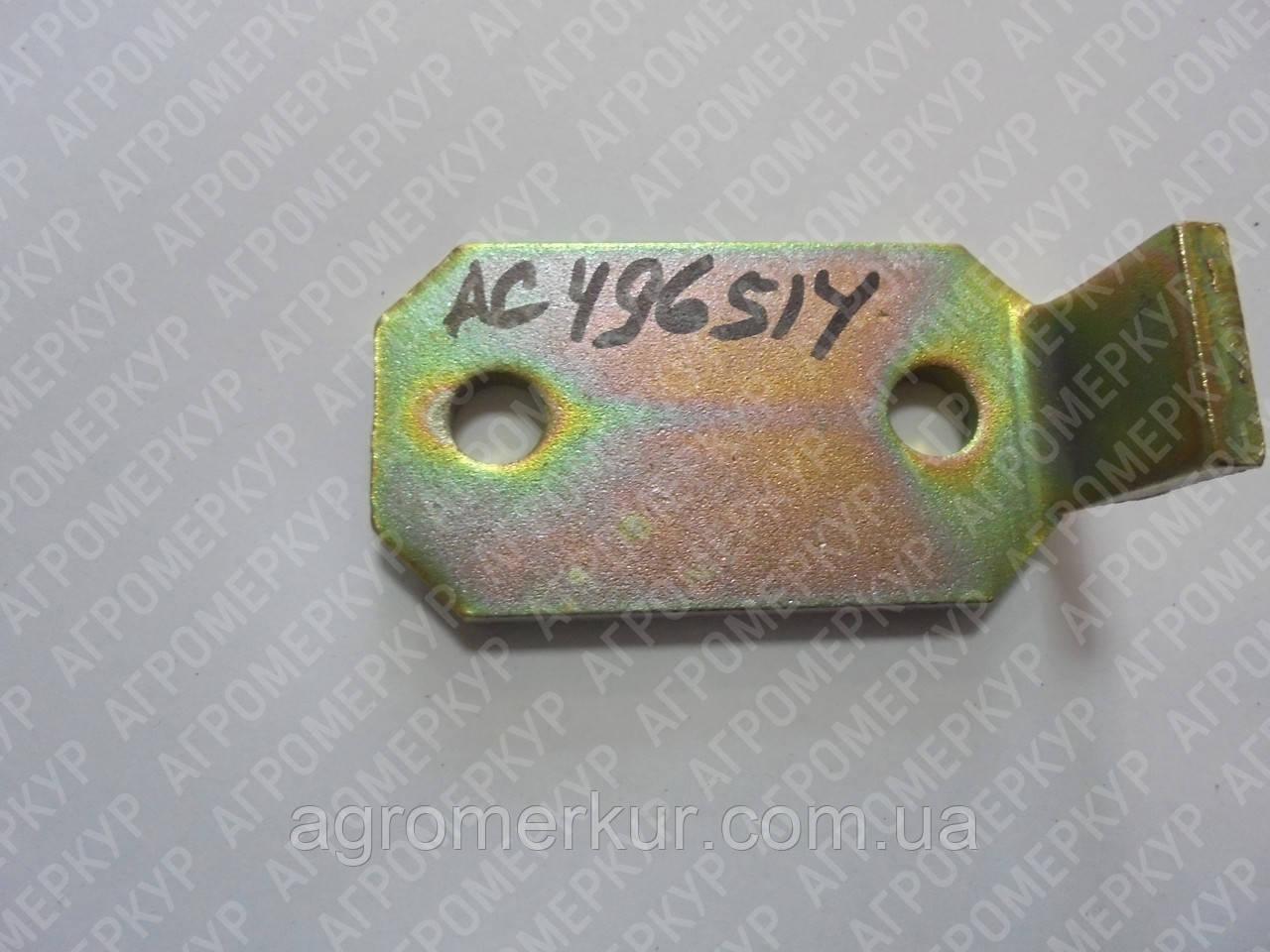 Супорт AC496514