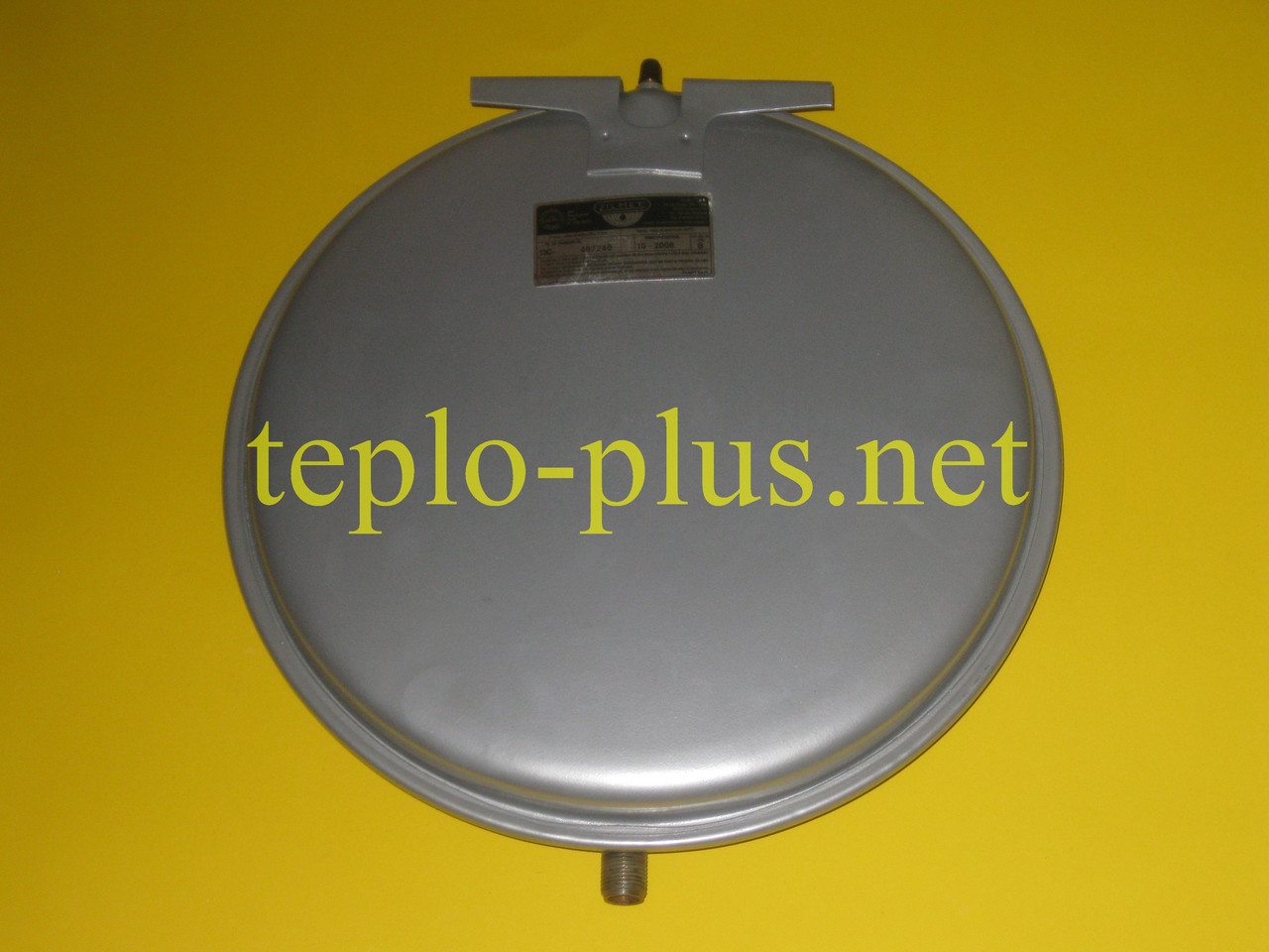Розширювальний бак 8 л AA63612204 Zoom Boilers Project 18 BF, 24 BF