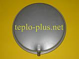 Розширювальний бак 8 л AA63612204 Zoom Boilers Project 18 BF, 24 BF, фото 2