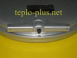 Розширювальний бак 8 л AA63612204 Zoom Boilers Project 18 BF, 24 BF, фото 5