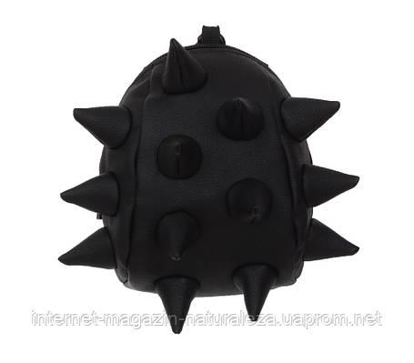 Рюкзак Madpax Cross Body колір Got YOUR BLACK, фото 2