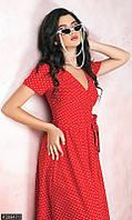 Платья мини и миди,красные мини платья,платья кружевные красные,красные платья лето,платья в горох,черное плат
