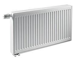 Grunhelm 22тип 500х500 мм Радиатор стальной